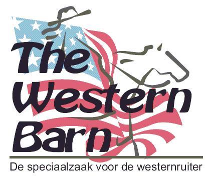 The Western Barn
